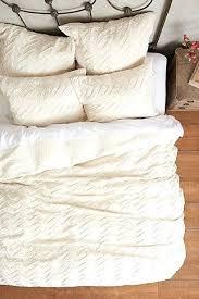 bed sheets texture. Modren Texture Bed Sheet Texture Linen Textured Sheets Bedding  Modern Apartment Living   In Bed Sheets Texture