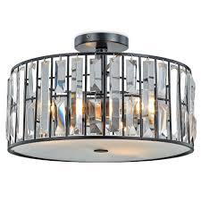 full size of modern flush mount lighting semi flush mount lighting modern led flush mount ceiling