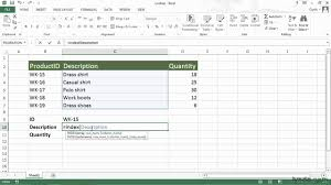 Cricket Score Sheet 20 Overs Excel Excel Tutorial Using Index Match To Look Up Without Using Left Most Column Lynda Com