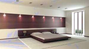 Modern Bedroom Furniture Houston Cheap Bedroom Furniture Houston Great Homely Inpiration Nebraska