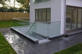 external handrails for steps uk. image \u2013 south lodge external staircase handrails for steps uk .