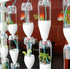 hydropinc window farm