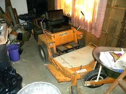 john deere 455 diesel previous next john deere 455 diesel lawn mower john deere 455 diesel john wiring diagram auctions diesel lawn mower w snow blade vac john john deere 455