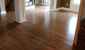 hardwood floor refinishing stair remodel leawood ks