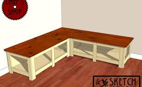 Corner Mudroom Bench Valuable Illustration Of Isoh Awful Top Bewitch Awful Top Unique