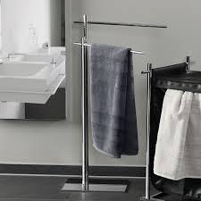 Infrarotheizung Bad Handtuch