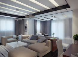 Modern Living Room Decorating For Apartments Top Modern Apartment Living Room Modern Apartment Living Room
