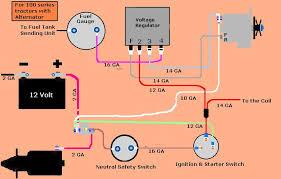 mf 65 wiring diagram best secret wiring diagram • mf tractor wiring diagram wiring diagram library rh 41 desa penago1 com massey ferguson 65 diesel wiring diagram massey ferguson 65 wiring diagram