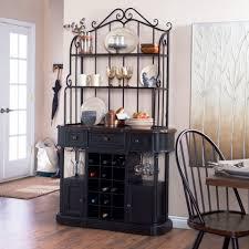 Furniture Sofa Ikea Bertby Curio Cabinets Ikea Kitchen Hutch