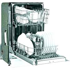 enchanting best countertop dishwasher countertop countertop dishwasher