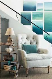 Decorative Beach Idea  Chic Beach House Interior Design Ideas - Interior design houses pictures