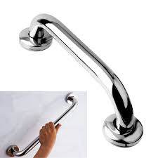 bathtub bars for the elderly ideas