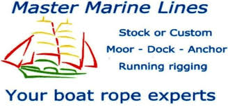 rope basics which rope do i use
