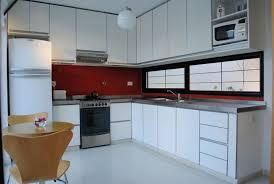 Nordic Kitchen Design InspirationKitchen Interior Ideas