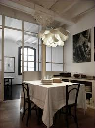 kitchen table lighting unitebuys modern.  kitchen medium size of dining roomroom lighting ideas kitchen diner   and table unitebuys modern m