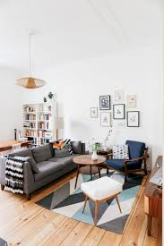 42 Lovely Scandinavian Interior Design Inspirations