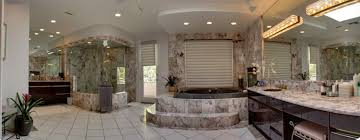 luxury master bathroom suites. Luxury Master Bathroom Suites Bath Luxurious Bathrooms E