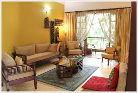 Indian Style Living Room Furniture The East Coast Desi Living With What You Love Home Tour