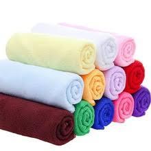30x70 см маленькое впитывающее <b>полотенце</b> из полиэстера для ...