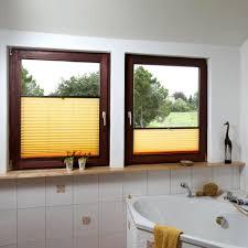 Best Sichtschutz F R Badezimmerfenster Photos Ghostwire Us Sichtschutzfolie Badfenster