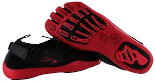 fila shoes. fila-skeletoes-ez-slide-drainage-men-039-s- fila shoes