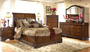 Bedroom Design Fabulous Ashley Stewart Furniture Ashley