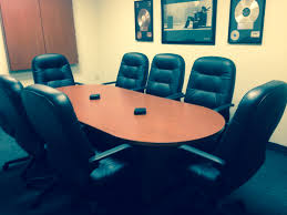 home office mexico. Full Size Of Furniture:furnitureed Office Desk For Sale Home New York Minneapolis Mexico Used P