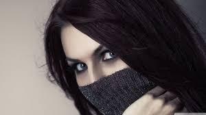 Blue Eyes Girl ❤ 4k Hd Desktop ...