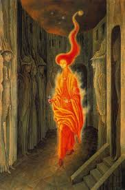 reos varo paintings meaning google search