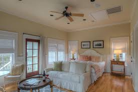 Vacation Rentals A Luxury Vacations - Carriage house interiors