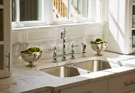 stone kitchen countertops. Bathroom: Entranching CounterTop Guides Consumer Buying To Bathroom And Kitchen On Countertops From Stone T
