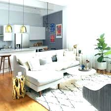 compact furniture small spaces. Modern Furniture Small Apartments Compact For Spaces S