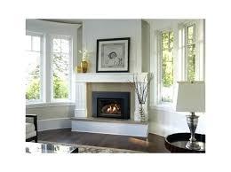 regency fireplace review regency fireplaces good looking regency fireplace s review to amazing gas cylinder