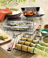 Small Picture 30 best Cool Kitchen Gadgets Tools images on Pinterest Kitchen