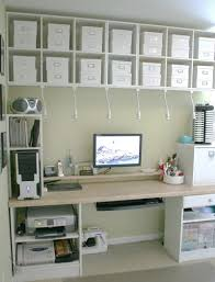 how to organize office space. Organize Office Space How To . How To Organize Office Space