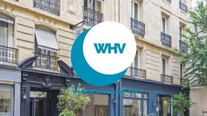 Hotel Saphir Grenelle Hotel Taylor In Paris France Europe The Best Of Hotel Taylor