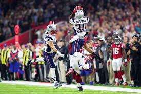 Saints free agency targets: Duron Harmon a great fit at free safety - Canal  Street Chronicles