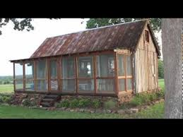 Small Picture Tiny Texas Houses Public Tiny House Tours Now Open YouTube