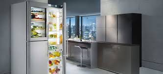 Image result for Refrigerators service