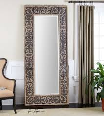 13 best accent wall mirrors for home decor images