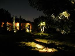 artistic outdoor lighting. beverly park bella vista landscape lighting by artistic illumination outdoor