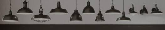 pendant lights lighting soho lighting