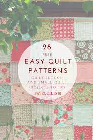 Best 25+ Beginner quilt patterns ideas on Pinterest | Quilt ... & Best 25+ Beginner quilt patterns ideas on Pinterest | Quilt patterns for  beginners, Beginner quilting and Baby quilt patterns Adamdwight.com