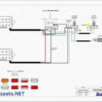 ibanez gio wiring wiring diagram for you • ibanez egen wiring diagram wiring diagram for you u2022 rh atesgah com ibanez gio hsh wiring ibanez gio pickup wiring
