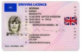 co And Your Driving uk Brexit Mydrivinginstructor Licence - Eu