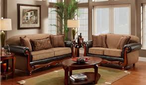 living room Glorious Living Room Corner Sofa Set Designs Amiable