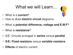 what is a electrical drawing the wiring diagram readingrat net How To Draw A Wiring Diagram electrical drawing definition the wiring diagram, electrical drawing draw wiring diagrams