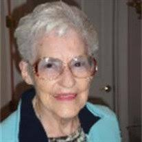 Trudy Smith Obituary - Visitation & Funeral Information