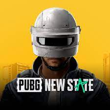PUBG: NEW STATE - Home