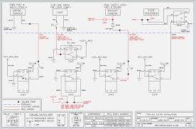 ford raptor upfitter switches wiring diagram realestateradio us 2013 ford upfitter switch wiring diagram wiring diagram for 2016 ford f250 super duty 2015 2004 f250 auxiliary switch install